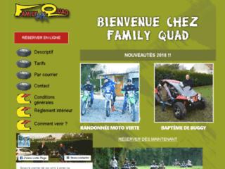 Family-quad.fr