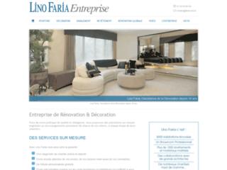 Détails : Lino Faria