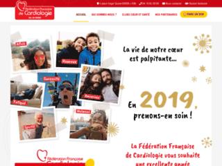 Association de cardiologie Val de Rhône