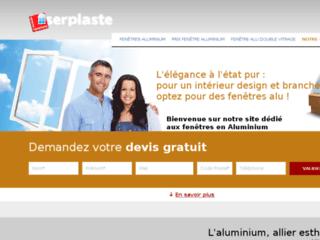 Détails : Réparation fenêtre paris