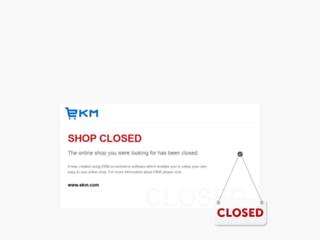 Fete-offrir : Votre Boutique en ligne d'idée cadeaux