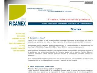 Détails : Expert comptable Candé