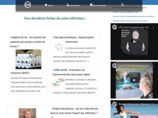 Détails : FDS