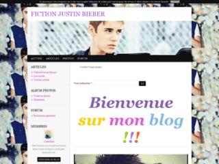 Fiction JB