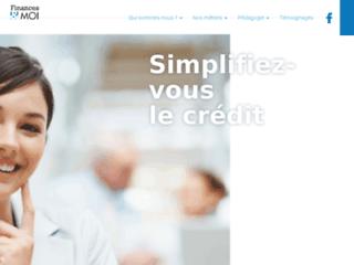 rachat de credit Toulouse