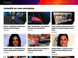 VoirFilms, meilleur site en streaming gratuit