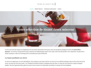Détails : Cure de minceur à Poitiers - 86