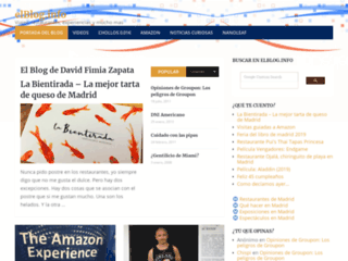 http://foro-gurinkunf.foro-blog.es/
