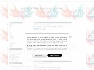 Viva Italo