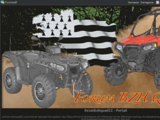 Forumbzhquad22.forumactif.com
