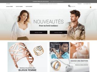 Détails : Bijoux en Vogue
