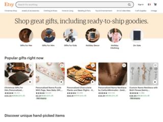 Détails : Bijoux et ornements en matières naturelles