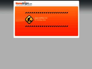 Détails : Casting
