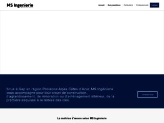 Rénovation d'intérieur paris 15 ème