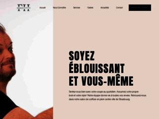 Détails : Soins de cheveux - Marque professionnelle Steampod en promotion