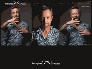 François Fraisse