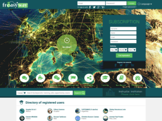 Détails : Formations interactives dans de nombreuses branches