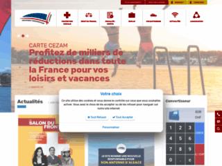 Détails : Fiscalité Suisse