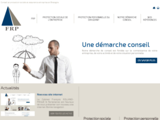Détails : Gestion de patrimoine et expertise sociale en Bretagne