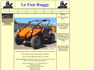 Funbuggy.free.fr