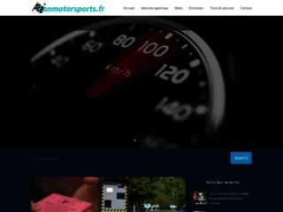http://www.funmotorsports.fr/Menu_Principal/Menu_Circuits/Circuit_Quad.htm