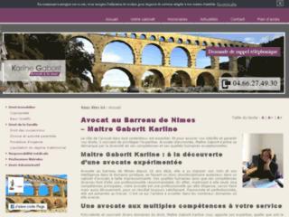 Détails : Avocat succession Valence