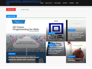Détails : Jeux d'argent en ligne