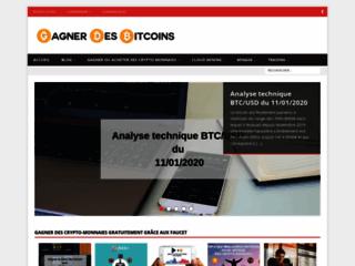 Débuter avec le bitcoin et les autres crypto-monnaies en partant de zéro
