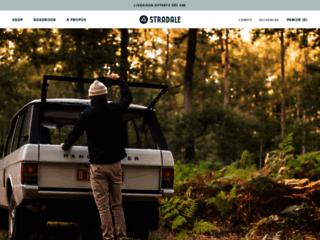Galerie Stradale : le numéro 1 dans la vente de produits dérivés automobiles