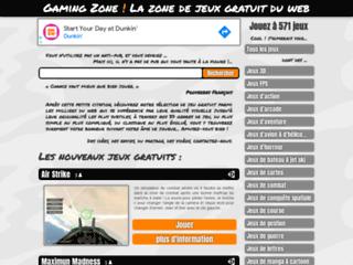 http://gaming.zone.online.fr/Jeux-de-moto