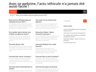 Détails : Garage Delleaux