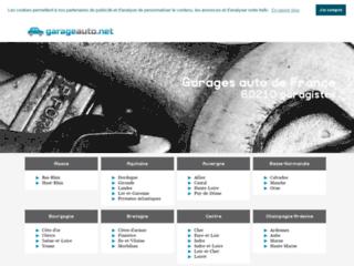 GarageAuto.net