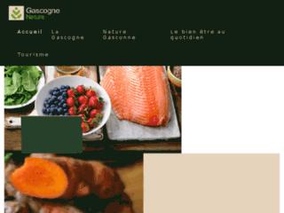 Détails : Produits de phytothérapie naturelle et bien-être