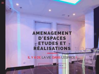 Architecte interieur Cannes - Général Concept