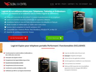Détails : global-gsm-control.com
