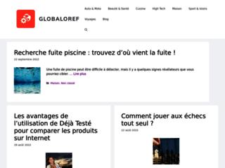Globaloref : Comment choisir son ventilateur USB