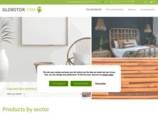Détails : Rotin et bambou pour revetement naturel
