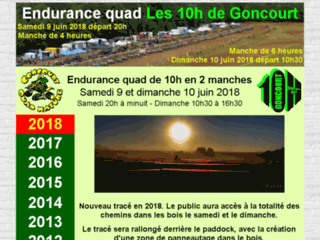Goncourtquadnature.free.fr