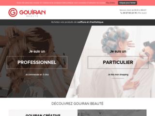 Détails : Grossiste en esthétique sur internet