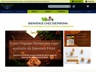 Détails : Gourmet Spiruline, spiruline bio