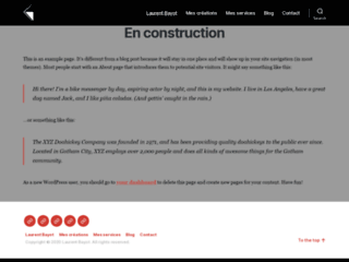Graphisteluxe.com | Graphiste expert dans le secteur du luxe