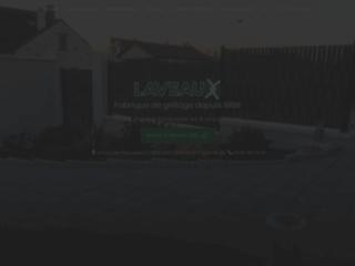 LAVEAUX