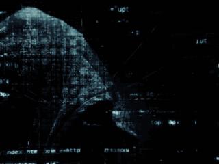 Détails : Growth Hacking France, l'art de la croissance