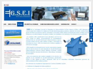 fibre optique et videosurveillance maroc