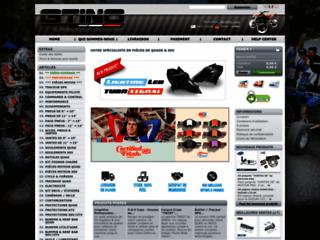 Gtino.com