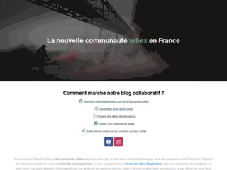 Guide Urbex : première communauté d'explorateurs de France