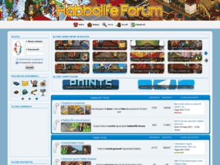http://www.habbolifeforum.com