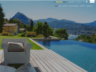 Détails : Immobilier Saint Rémy de Provence : Achat de mas et villas
