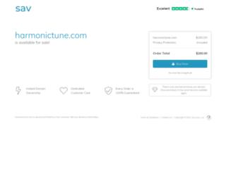 Détails : Harmonic Tune, boutique de cordes et accessoires pour guitare et basse