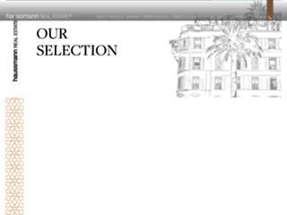 Détails : Agence immobilière de Nice